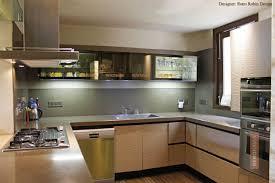 clever kitchen design amazingly clever modern kitchen design u2013 renomania u2013 medium