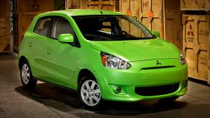 top 6 most popular mitsubishi cars fuel efficiency and price