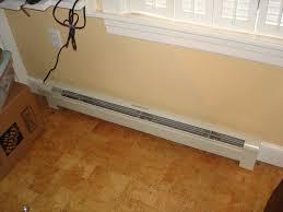 deelat blog electric baseboard heaters tips for buyers