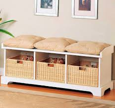 Storage Benches For Hallways Bench Small Storage Bench Small Storage Bench Seat Entryway