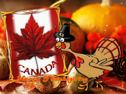 best thanksgiving wishes free happy thanksgiving ecards greeting