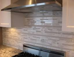 kitchen tile ideas uk bathroom ecoflo uk kitchens bathrooms uk bedford st neots