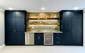 Hide Microwave In Cabinet Kathleen L Penney Interiors Inc Home Facebook