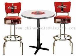 Coca Cola Chairs Coca Cola Furniture Jeremy Photos