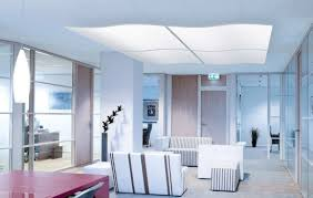 Decorative Ceiling Light Panels False Ceiling Decorative Panel Composite Smooth Acoustic