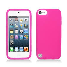 ipod 5 black friday 52 best iphone ipod cases images on pinterest iphone case ipod