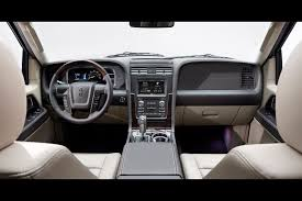 lincoln 2017 inside 2015 lincoln navigator all you need to know about escalade u0027s