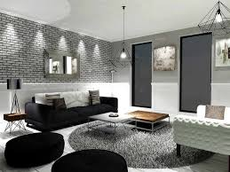 black and gray living room bedroom remarkable grey living room site black and gray nurani gray