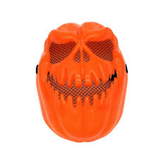 online get cheap ghost faces aliexpress com alibaba group