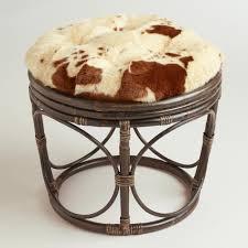 Leather Papasan Cushion by 100 Papasin Chair Modern Papasan Chairs Allmodern Rattan