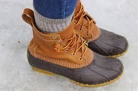 womens duck boots canada 31 model womens bean boots 8 inch sobatapk com