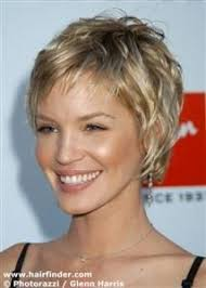 wash and wear hair styles pictures on wash and wear short hairstyles curly hairstyles
