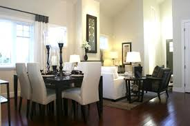 kitchen great room ideas remarkable dining area layout furniture t living room with fireplace
