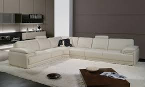 Cheap Large Corner Sofas Cheap Leather Corner Sofas Online Centerfieldbar Com