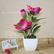 artificial flowers cheap cheap magnolia artificial flowers find magnolia artificial