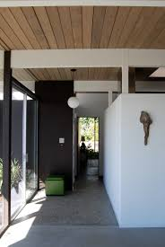 two story eichler before after uncovering a hidden gem curiously different