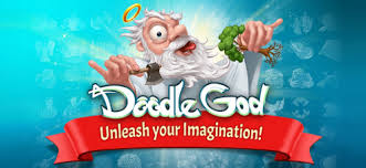 doodle god puzzle walkthrough doodle god hd walkthrough tips review