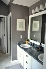 behr bathroom paint color ideas use paint to create a fresh start in your home this year