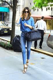 jeans 1 million ways to wear them u2013 the fashion tag blog