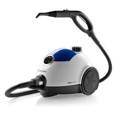 Clean Sofa With Steam Cleaner Sofa Cleaning Super Steam Clean Sofas Upholstery Mattresses