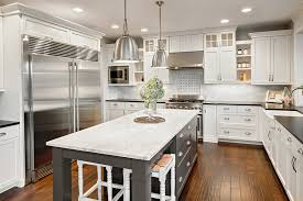 Kitchen Rehab Ideas 10 X 10 Kitchen Remodel Cost And Your Options Surdusremodeling