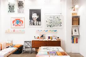Home Design Stores London by The Top 9 Independent Shops In Shoreditch London The Private
