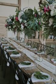photo centerpieces 20 hanging centerpieces to spice up your ceiling weddingwire