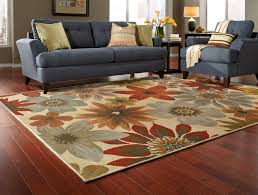 Area Rugs Long Island by Home