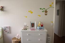 nursery room ideas ikea u2013 affordable ambience decor
