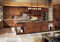 modele de cuisine rustique modele de cuisine rustique beautiful pendant lighting ideas kitchen