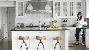 28 beach house decorating ideas kitchen 12 fabulous 5 star beach house kitchens coastal living