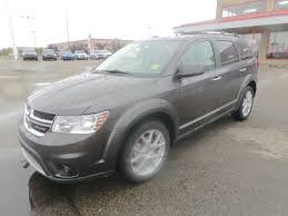 Dodge Journey Seating - used vehicles with keyword