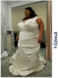Wedding Dresses For Larger Ladies Very Cheap Wedding Dresses For Sale Wedding Dress Styles