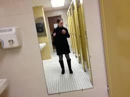 Bathroom Mirror Selfies by Bedroom Vinyl Flooring Pictures Best Carpet Bedrooms Laminate Wood