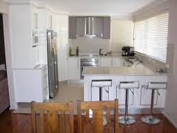 Kitchen Dining Room Designs Square Kitchen Designs With Island Small Kitchen Floor Plans Small