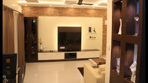 teaser amit singh u0027s beautiful house interior design republic