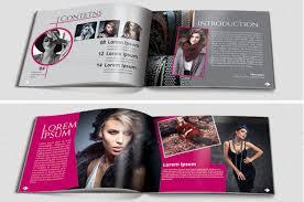 40 beautiful indesign fashion brochure templates web u0026 graphic