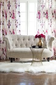 fall home design trends 2016