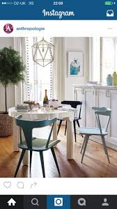 Kfi Furniture 44 Best Charlotte Barstools Images On Pinterest Charlotte
