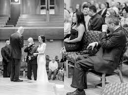 Milwaukee Wedding Photographers Ben U0026 Stephanie An Elmbrook Church Ceremony U0026 Pritzlaff