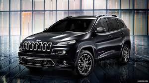 jeep cherokee grey jeep caricos com