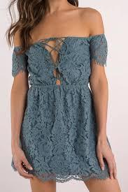lace dresses lace dresses black lace dresses white lace dresses tobi us