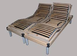 King Adjustable Bed Frame Pragmatic Adjustable Bed Frame Head And Foot Split King Tags