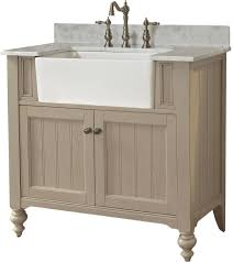 bathroom metal bathroom vanity best farmhouse vanity and 60