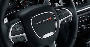 lease dodge charger rt dodge charger pricing and lease offers