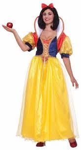 Fancy Nancy Halloween Costume 79 Halloween Costumes Images Halloween Ideas