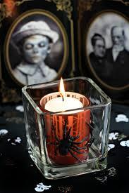 halloween votive candle holders halloween votive frugal mom eh
