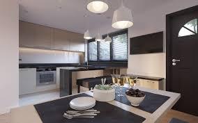 3d visualization interior design