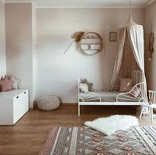 Ikea Bed Canopy by Best 20 Ikea Girls Room Ideas On Pinterest Girls Bedroom Ideas