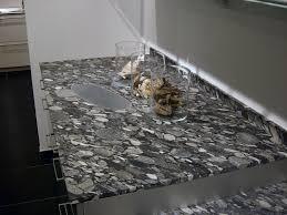 cuisine granit granit cuisine et salle de bain